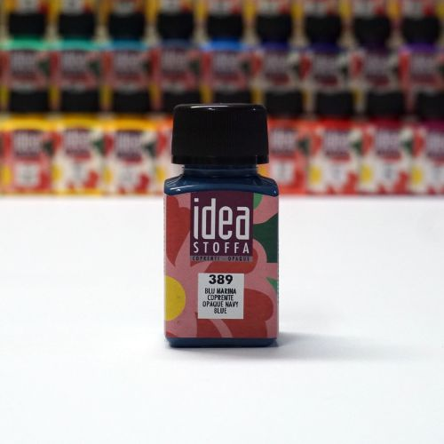 IDEA STOFFA - IS389AMOP