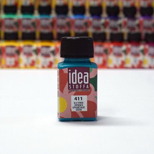 IDEA STOFFA - IS411AVOP