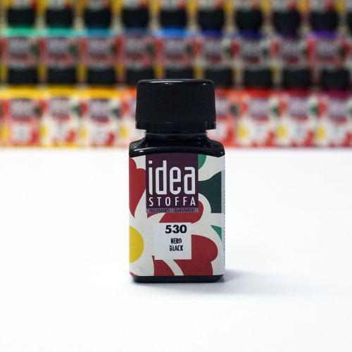 IDEA STOFFA - IS530NTR