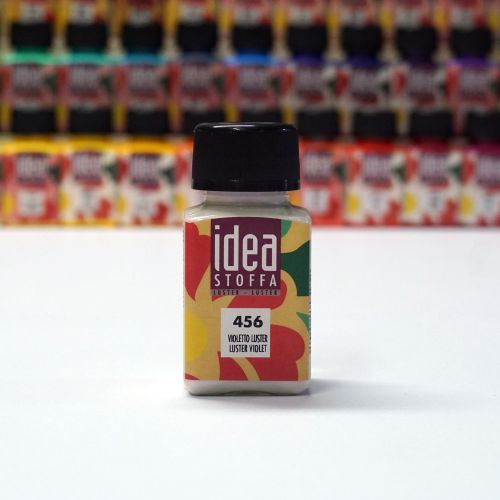 IDEA STOFFA - IS456VLU