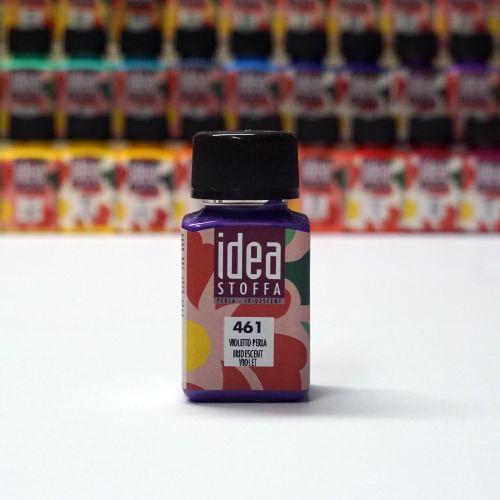 IDEA STOFFA - IS461VPE
