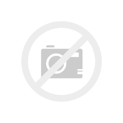 BAGHETE POLISTIREN EXTERIOR 10 - SDL10
